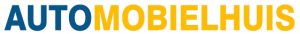 site identiteit logo